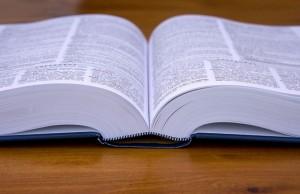 Książka. Ojczyzna - polszczyzna. Ortografia, gramatyka, stylistyka.