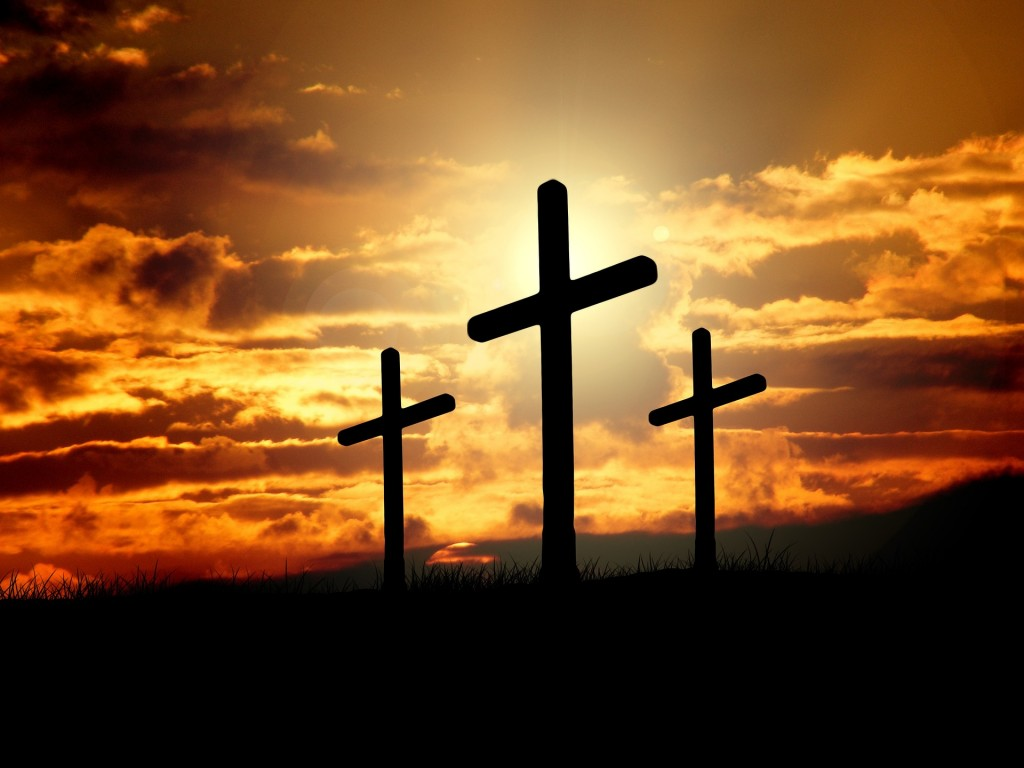 Zbawienie, krzyż, nadzieja, wartość. Wiara i religijność.