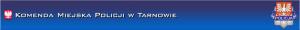 Policja Tarnów