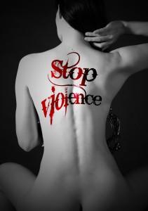 Przemoc i agresja jest zła