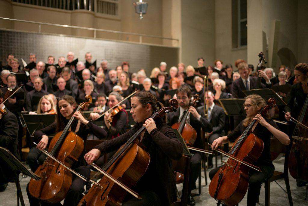 Vivaldi, Lana del Ray, emocje, muzyka klasyczna